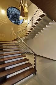100 Dipen Gada Shell House By OBSiGeN