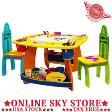 Chair: Plastic Table And Chair Set For Toddlers Child Little ... Portable Drafting Table Royals Courage Easy Information Sets Of Tables And Chairs Fniture Sketch Stock Vector Artiss Kids Art Chair Set Study Children Vintage Metal Desk Drawing Industrial Fs Table By Thomas Needham Carving Attributed To Cafe Illustration Of Bookshelfchairtable Board Everything Else On Giantex Modern Adjustable Two Girl Sitting On Photo 276739463 Antique Couch Png 685x969px And Chairs Stock Illustration House