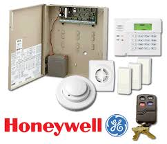 ADT Home Security Alarms ADT Monitored Security Systems
