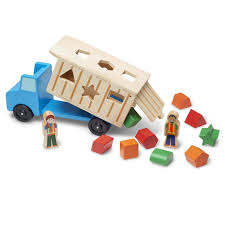 Wooden Toys Classic Dump Truck Sorting Block Set Kids | Radar Toys ... Melissa Doug Food Truck Indoor Playhouse Tadpole Dump Walmartcom Personalized Toys At Things Rembered Amazoncom Whittle World Cargo Ship And Set Magnetic Car Loader Toyworld Kids Wooden Fire Classic Trucks Wood Radar Emergency Vehicle Police Learn To Big Rig Building 22 Pcs Customized Maplewood General Store Race With Drivers 8 Pieces Great Toy Garbage Unboxing Youtube Stack Count Forklift Set Curious