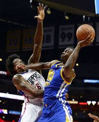 Warriors, Barnes Table Contract Extension Talks - SFGate Harrison Barnes Says Decision To Leave The Warriors Was More So Golden State Both Want Contract Sorry Dubs Matt Is Not Answer News Options Replace Draymond Green For Game 5 Readies Oracle Arena Return Sfgate 89 Best Warriors3 Images On Pinterest State Things We Love About The Gratitude Of Mind What Should Do With V New York Knicks Photos And Images Getty Get 28th Road Win 11287 Over Mavs Boston Herald Goes Up Rebound San Sign Veteran F Upicom