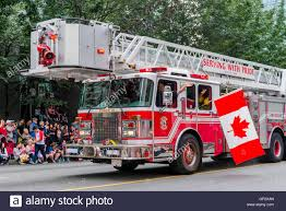 Fire Truck In Canada Day Parade, Downtown Vancouver, British Stock ... Amazoncom Tonka Mighty Motorized Fire Truck Toys Games Or Engine Isolated On White Background 3d Illustration Truck Png Images Free Download Fire Engine Library Models Vehicles Transports Toy Rescue With Shooting Water Lights And Dz License For Refighters The Littler That Could Make Cities Safer Wired Trucks Responding Best Of Usa Uk 2016 Siren Air Horn Red Stock Photo Picture And Royalty Ladder Hose Electric Brigade Airport Action Town For Kids Wiek Cobi