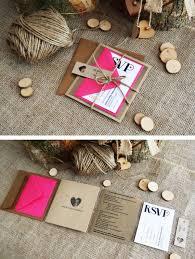 10 Wedding Invitation Template Resources
