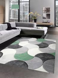 moderne designer teppiche designer teppich