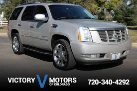 Used Cars And Trucks Longmont, CO 80501 | Victory Motors Of Colorado How To Buy The Best Pickup Truck Roadshow Custom Trucks For Sale In Colorado Lovable 85 Best Diesel Used Cars And Lgmont Co 80501 Victory Motors Of Chevrolet Zr2 Concept Debuts 28l Power Announced 2016 Z71 4wd Test Review Car Driver 2018 Ford F150 Stroke First Drive Chevy Duramax Diesel Review With Price Power Driving School 2017 Zr2 Lifted For Northwest New 4d Crew Cab In Madison 312851