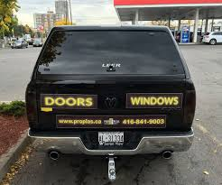 Show Your Back Window Stickers.... - Page 2 Stickers Rhaksatekcom Lifted Chevy Diesel Trucks For Sale With Dpc2017 Day 1 Registration And Social Time Hino Aftermarket Decal Sticker Dirty Money Banner Truck Duramax F250 Vinyl Powered By Bitch Dust Car Window Stickers Diesel Funny Girl Just Saw This Bumper Sticker On A Jacked Up Truck Calgary Amazoncom Dabbledown Decals Large Car Window Bahuma Diessellerz Home If You Think My Is Smokin Should See Wife