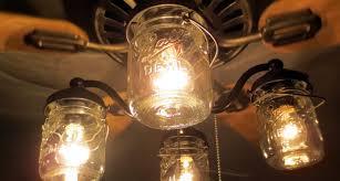 Hampton Bay Ceiling Fan Light Troubleshooting by Ceiling Hampton Bay Ceiling Fan Light Kit Awesome Ceiling Fan