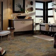 Groutable Vinyl Tile Home Depot by 18 In X 18 In Groutable Peel And Stick Days End Vinyl Tile 36