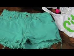 How To Create A Cute Cheap Outfit For Teenage Girl Fashion Outfits