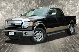 Pre-Owned 2014 Ford F-150 Crew Cab Pickup In Michigan City #A2410 ... 2010 Ford F150 Reviews And Rating Motor Trend 2014 Review Ratings Specs Prices Photos The Car Gains Stx Supercrew Model Limited Wheels On A Levellifted Truck Forum Used Fx4 4x4 For Sale In Pauls Valley Ok Xlt Xtr 4wd Super Crew Backup Camera Sensors At City Whosale Serving Shawnee Ks F350 Crew Cab 176 Wb 60 Ca Xl In Odessa Tx Tremor Ecoboost Ride Along You Can Drive You Just Cant Have Any Fun Mykey Curbs Teen Preowned Cab Pickup Wiamsville