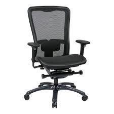 Pro-Line II Black ProGrid Office Chair 93720 - The Home Depot High Quality Executive Back Office Chair With Double Padding Quality Mesh Computer Chair Lacework Office Lying And Tate Black Wilko Computer New Arrival Adjustable Hulk Home Fniture On Gaming Midback Racing For Swivel Desk Costway Recling Pu Moes Omega The Classy 2 Mesh Chairs In Rh11 Crawley 5000 4 Herman Miller Alternatives That Are Also Cheap Tyocho3 Ergonomic Plastic Buy
