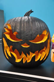 Puking Pumpkin Pattern Free by Best 25 Pumpkin Carving Contest Ideas On Pinterest Creative
