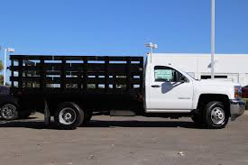 Chevrolet Stake Bed Trucks   Folsom, CA Chevrolet Stake Bed Trucks Folsom Ca Vintage Pressed Steel Truck Wyandotte Girard Marx Ebay 2006 Ford F450 Xl Super Duty Stake Bed Truck Item H3503 1993 Intertional Flatbed W Tommy Lift Gate 979tva Boley 403411 187 Ho 2axle Long Red Trainz Structo Farms 1857689148 Lot 53l 1918 White Vanderbrink Auctions 1996 Flat Tonka Vintage Findz 1934 1947 Ford Stakebed Pick Up Truck Comptley Stored Original Rare