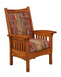 Classic Mission Library Chair West Point Us Military Academy Affinity Mission Rocking Chair Amrc Athletic Shield Netta In Stock Amish Royal Glider Mg240 Early 20th Century Style Childs Arts Crafts Oak Antique Rocker Tall Craftsman 30354 Chapel Street Collection Stickley Fniture Vintage Carved Solid Lounge Carolina Cottage Missionstyle