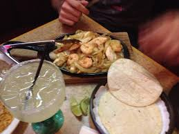 El Patio Cantina Simi Valley Hours by Great Happy Hour Yelp