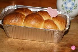 recette de pate a brioche pâte à brioche recette cap pâtisserie