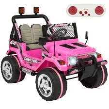 Best Choice Products 12V Ride On Car Truck W/ Remote Control ... Traxxas Slash 2wd Pink Edition Rc Hobby Pro Buy Now Pay Later Tra580342pink Series 110 Scale Electric Remote Control Trucks Pictures Best Choice Products 12v Ride On Car Kids Shop Kidzone 2 Seater For Toddlers On Truck With Telluride 4wd Extreme Terrain Rtr W 24ghz Radio Short Course Race Wpink Body Tra58024pink Cars Battery Light Powered Toys Boys At For To In 2019 W 3 Very Pregnant Jem 4x4s Youtube Pinky Overkill