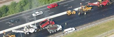 Asphalt Paving – Site Construction | Flynn Brothers Contracting Trucking Mcer Summitt Plans Bullitt County Facility To Mitigate Toll Ccj Innovator Mm Cartage Transportation Adopts Electronic Logs Meets Hours Of This Company Says Its Giving Truck Drivers A Voice And Great We Deliver Gp Rogers In Columbia Kentucky Careers A Shortage Trucks Is Forcing Companies Cut Shipments Or Pay Up Louisville Ltl Distribution Warehousing Services L Watson Llc Home Facebook Asphalt Paving Site Cstruction Flynn Brothers Contracting