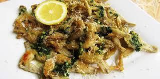 comment cuisiner des cuisses de grenouilles cuisses de grenouilles au beurre d ail sauvage recette sur cuisine