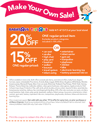 Toys R Us Coupons 🛒 Shopping Deals & Promo Codes December ... U Box Coupon Code Crest Cleaners Coupons Melbourne Fl Toy Stores In Metrowest Ma Mamas Spend 50 Get 10 Off 100 Gift Toys R Us Family Friends Sale Nov 1520 Answers To Your Bed Bath Beyond Coupons Faq Coupon Marketing Ecommerce Promotions 101 For 20 Growth Codes Amazonca R Us Off October 2018 Duck Donuts Adventure Opens Chicago A Disappoting Pop Babies Booklet Printable Online Yumble Kids Meals Review Discount Code Kid Congeniality I See The Photo And Driver Is Admirable Red Dye 5