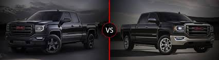 Quad Cab Vs. Crew Cab Trucks | Don Johnson Motors 2019 Ram 1500 Rebel Quad Cab Review A Solid Pickup Truck Held Back Spied 2007 Used Dodge 2500 Lifted 59 Cummins 4x4 Dsl At Ultimate Autosports Serving Oakland Fl Iid 18378766 2004 Chevy Silverado Vs Ford F150 Nissan Titan Toyota Tundra New 4wd Quad Cab 64 Bx Landers Little Rock Benton Hot Springs Ar 18100589 2wd 18170147 Tradesman 4x4 Box Tac Side Steps Fit 092018 Incl Classic 3 Black Bars Nerf Step Rails Running Boards 5 Oval Sidebars Crew Standard Bed Truck Wikipedia 2011 Slt One Stop Auto Mall Phoenix Az 18370941