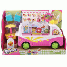 Shopkins Series 3 Scoops Ice Cream Truck Incl 2 Excl Shopkins And 2 ... Shopkins Food Fair Scoops Ice Cream Trucks Snyders Candy Glitzi Truck Playset Buy New Super Rare Glitz Shopkins Scoops Ice Cream Truck New Sustainable Yum Tucson Weekly Van Leeuwen Convicts Scoop Handmade Portland Roaming Hunger Season 3 4 1877654235 Toy Video Review Youtube Bourne Toys Honeycomb