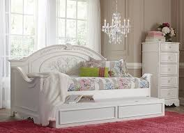 Havertys Bedroom Sets by Bedrooms Isabella Twin Panel Bed With Trundle Bedrooms