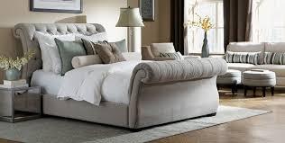 Shop For Bedroom Furniture At Jordans Furniture MA NH RI And CT
