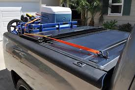 bak 1126108 bak bakflip fibermax tonneau cover free shipping