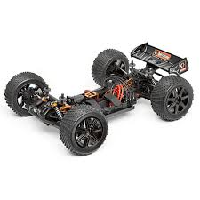 HPI TROPHY TRUGGY FLUX 1/8 4WD ELECTRIC TRUGGY 107018 Hrc Hpi Mini Trophy Truck Showcase Youtube Jumpshot Mt 110 Rtr Electric 2wd Monster Truck Hpi5116 Features Mini Trophy 112 Scale 4wd Desert No Remote Minitrophy Flux Brushless Hpi Ivan Stewart Ppi Toyota First Look 35 Buggy Hobbyequipment Mini Rc Tech Forums With Yokohama Body Rizonhobby Ctenord Flux Truggy Cars Trucks
