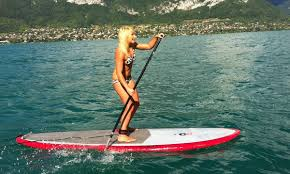 stand up paddle nos offres pour les pros widiwici marketing