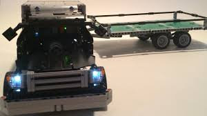 Lego Technic Truck And Trailer MOC - YouTube Lego Ideas Product Ideas Pickup Truck And Trailer Technic Remote Control Flatbed Lego With Moc Youtube Compact Rc Semi Lego Truck Gooseneck Trailer 1754356042 Tractor 6692 Render 3221 Flickr Bobcat Upcoming Cars 20 I Built This Games Tirosh Trailer V1 Mod Euro Simulator 2 Mods This Pickup Can Haul Creations Creations