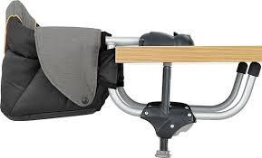 siege de table siège de table portatif travelseat sedona sièges rehausseurs