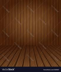 Oak Wood Floor Texture Parquet Oakdriftwood Greygradingplankharmonytif Plank Flooring Oak Textured Grey 100 Solid Wood Junckers Textured Hardwood Floor