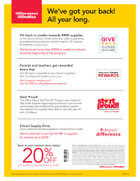 Save On End Of Year School & Classroom Supplies! Office Depot On Twitter Hi Scott You Can Check The Madeira Usa Promo Code Laser Craze Coupons Officemax 10 Off 50 Coupon Mci Car Rental Deals Brand Allpurpose Envelopes 4 18 X 9 1 Depot Printable April 2018 Giant Eagle Officemax Coupon Promo Codes November 2019 100 Depotofficemax Gift Card Slickdealsnet Coupons 30 At Or Home Code 2013 How To Use And For Hedepotcom 25 Photocopies 5lbs Paper Shredding Dont Miss Out Off Your Qualifying Delivery Order Of Official Office Depot Max Thread