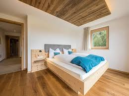 Ferienwohnung 2 Schlafzimmer Rã Ferienwohnungen Kuenhof Urlaub Auf Dem Bauernhof Vöran