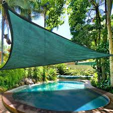 Sail Awning Canopies Shade Sails And Tension Structures Superior ... Quictent 121820 Ft Triangle Sun Shade Sail Patio Pool Top Canopy Stand Alone Awning Photos Sails Commercial Umbrellas Carports Canvas Garden Shades Full Amazoncom 20 X 16 Ft Rectangle This Is A Creative Use Of Awnings For Best 25 Retractable Awning Ideas On Pinterest Covering Fort 4 Chrissmith Walmart Ideas Canopies Lyshade 12 Uv Block Lawn Products In Arizona