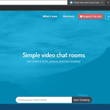 JumpinChat Alternatives And Similar Websites And Apps