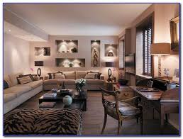 safari themed living room decor living room home design ideas