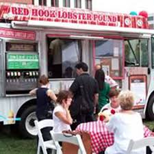 100 Redhook Lobster Truck DC Critic Defends Two Star Rating Of Red Hook