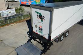 No More Dead Batteries With Solar Liftgate Solutions By Go Power ... Buyers 13006027 60 X 27 One Piece Pickup Truck Liftgate 149500 Penske Rental Intertional 4300 Morgan Box Truc Flickr Npr Diesel Ebay Fritzes Modellbrse B66004149 Mb Econic Box Truck With 12 Stakebed W Liftgate Pv Rentals 2011 Used Isuzu Nrr 20ft Dry Boxalinum Tuck Under At 2007 26ft Tampa Florida Tif Group Everything Trucks Craftsmen Trailer Truckequip Moving Just Four Wheels Car And Van No More Dead Batteries Solar Solutions By Go Power