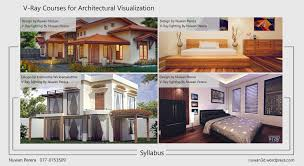 Interior Design : Top Interior Decorating Course Home Design ... Interior Design Autocad For Course Home Download Disslandinfo Awesome Career Ideas Best Idea Home Design View Online India Luxury From Toronto Decoration Designing Courses Stesyllabus Uk Matakhicom Gallery Beautiful Golf Designs Images Decorating Interesting