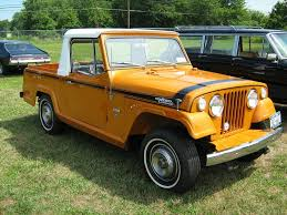"The Jeepster Commando, The ""Cute"" Jeep 1953 Willys Pickup Truck 4x4 1948 Willys Pickup Youtube Jeep Hot Rod Rods Retro Pickup Wallpaper For Sale Classiccarscom Cc884930 Willysjeeppiuptruck Gallery Buy Jeep Utwillys Weston Ma Automotive Inc Andreas 1963 Kubota V2403t Diesel Walkaround Wanted Ewillys Bomber69 Specs Photos Modification Info At Photo View Truck Overland Hyman Ltd Classic Cars"