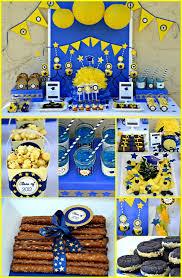 Graduation Table Decorations Homemade by 50 Diy Graduation Party Ideas U0026 Decorations Diy U0026 Crafts