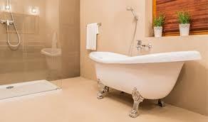 Bathroom Refinishing Buffalo Ny by Massara Bathtub Refinishing Bathroom Updates Clay Ny
