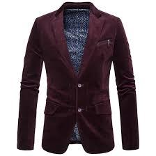online get cheap men u0026 39 s corduroy suit aliexpress com alibaba
