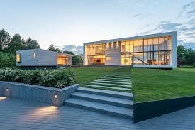 100 Architects Southampton Barnes Coy Hamptons