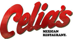 El Patio Mexican Restaurant Fremont Ca by Mexican Restaurant