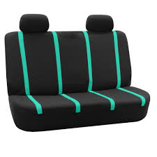 Best Ideas Of Truck Bench Seat Covers For Your Truck Bench Seat ... Best Ideas Of Truck Bench Seat Covers For Your Camo For Trucks Totociragozacom 2012 F150 Covers2012 Ebay Custom Ford By Clazzio 26 New Ford Motorkuinfo Cool F 150 Car Image Cars Desejus Saddle Blanket Unlimited Amazing Cheap Collection How To Install Leather Craft Skinz At Aucustoms Walmart Canada Chevy S10 Symbianologyinfo Licensed Collegiate Fit Coverking