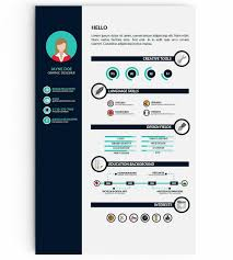 Infographic Resume Template Clipart Images Gallery For Free ... 9 Easy Tools To Help You Write A 21st Century Resume 043 Templates For Internships Phlebotomy Internship 42 Html5 Free Samples Examples Format Program Finance Manager Fpa Devops Sample Marketing Assistant 17 Awesome Of Creative Cvs Rumes Guru Blue Grey Resume For 2019 Download Now Electrician Template Example Cv 009 First Job Teenager After No Workerience Coloring